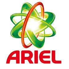 Ariel Prize Draw
