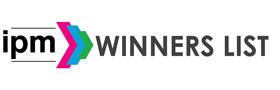 IPM Winner List